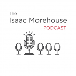 IMPodcastLogoSquare.png