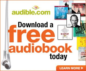 successful-dropout-audible-free-book-2