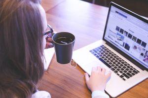 successful-dropout-digital-entrepreneur-career-fair