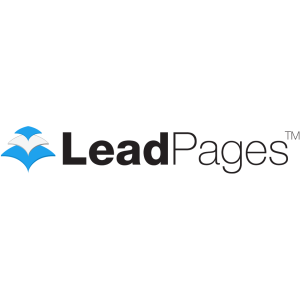 successful-dropout-leadpages-2