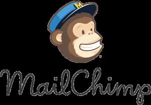 successful-dropout-mailchimp-2