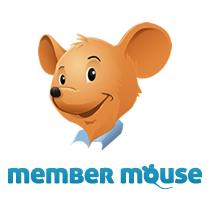 successful-dropout-member-mouse-2