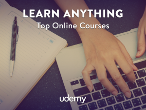 successful-dropout-udemy-resources-learn-online-2