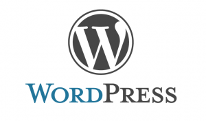 successful-dropout-wordpress-2