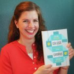 47: Earn your bachelor's degree for $15,000 in only two years with Hillary Harshman