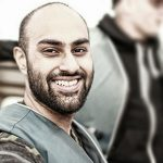 58: How to hack systems and bad habits with Maneesh Sethi