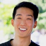 63: Entrepreneurship can be learned – the importance of experimenting with Sean Kim