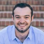 68: Perseverance in the face of adversity with online entrepreneur Josh Haynam