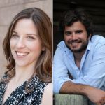 89: Dispelling the college degree illusion with Danielle Strachman & Michael Gibson of 1517 Fund